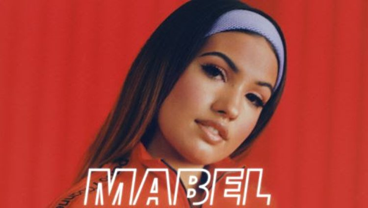 mabel dont call me up 2018