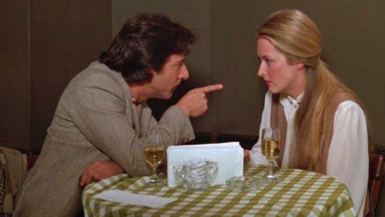 Fotograma de 'Kramer vs. Kramer'