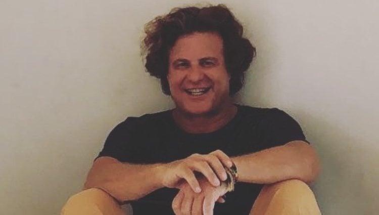 Ricardo Bofill en la actualidad | Instagram