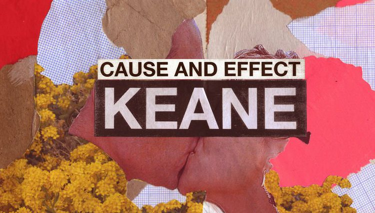 cause and effect keane 2019