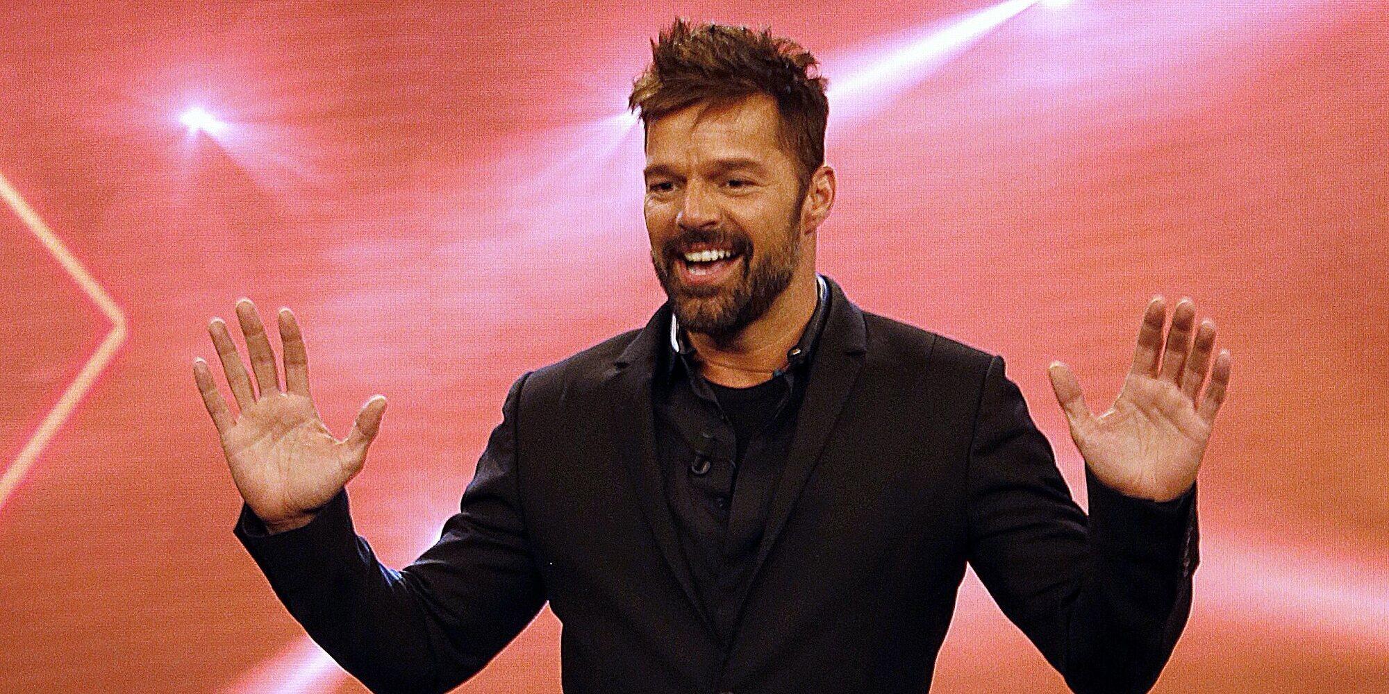 Natalia Lacunza, Maldita Nerea y Ricky Martin, las novedades musicales de la semana