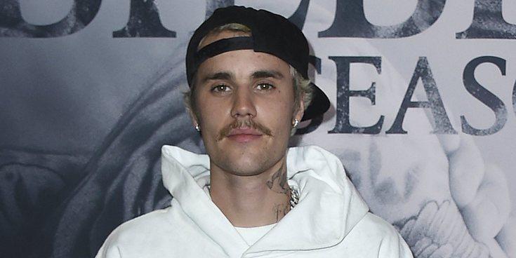 Justin Bieber presenta el nuevo documental sobre su vida: 'Seasons'