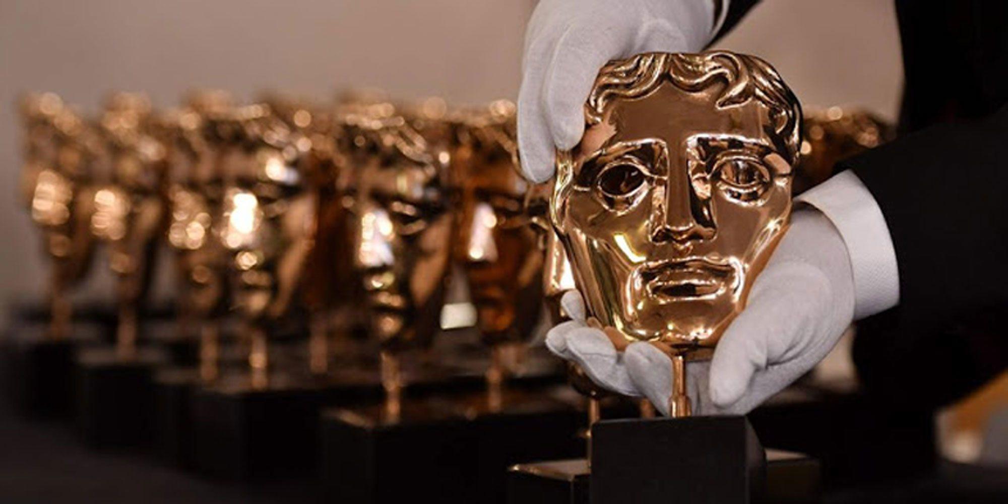 Lista completa de ganadores de los Premios BAFTA 2020