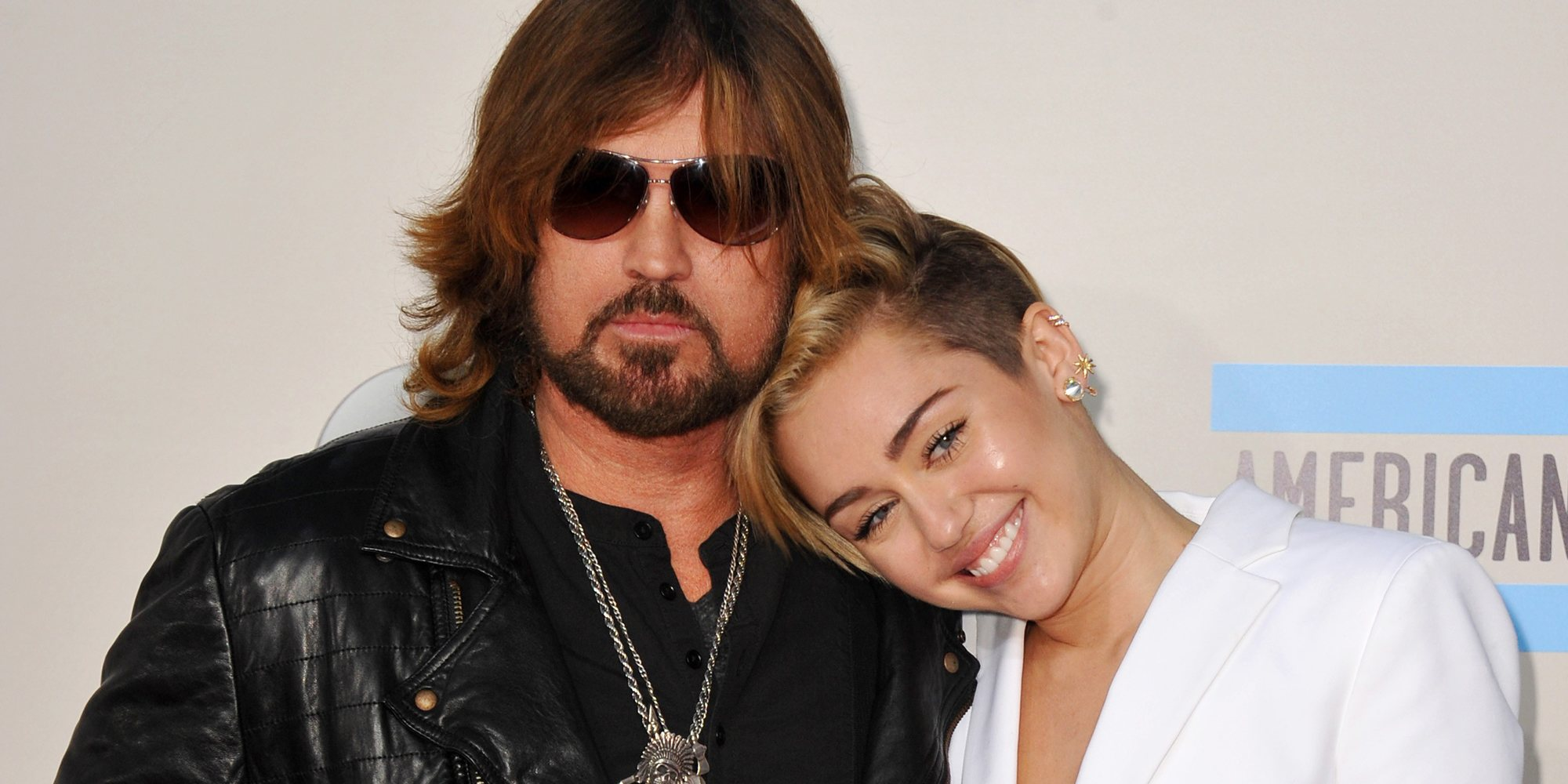 Billy Ray Cyrus confirma que la precuela de 'Hannah Montana' está en proceso