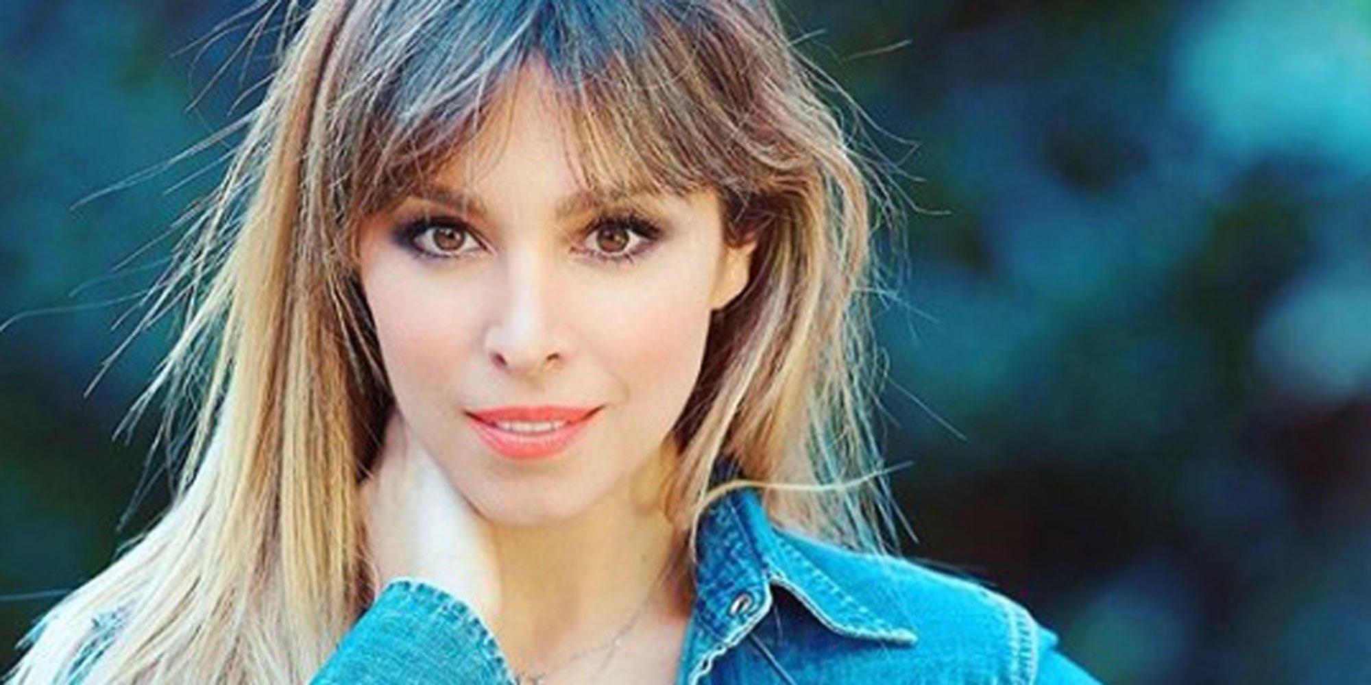 Gisela actuará en la gala de los Premios Oscar 2020 con otras voces de Elsa de 'Frozen'