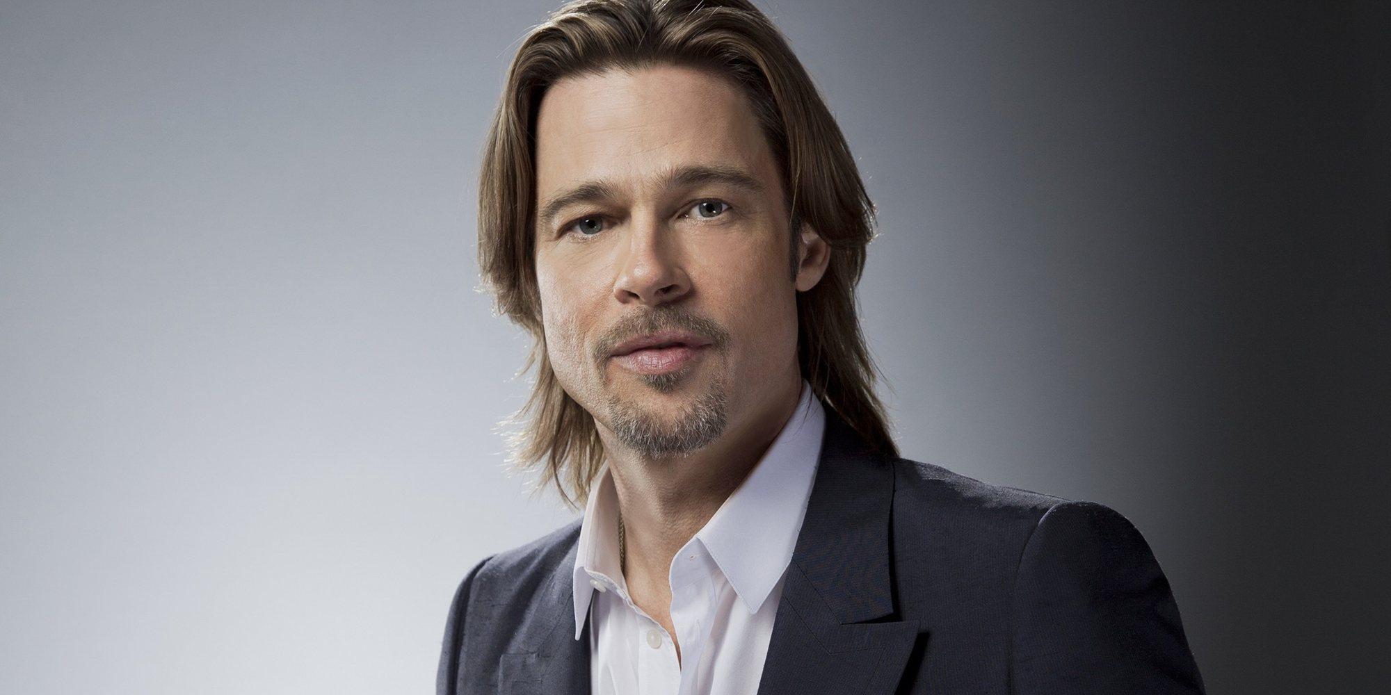Brad Pitt gana el premio a Mejor actor de reparto en los premios Oscar 2020 por 'Érase una vez en Hollywood'