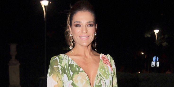"""Mila Ximénez y Kiko Matamoros, muy críticos con Raquel Bollo: """"Mejor que no vuelva a 'Sálvame'"""""""