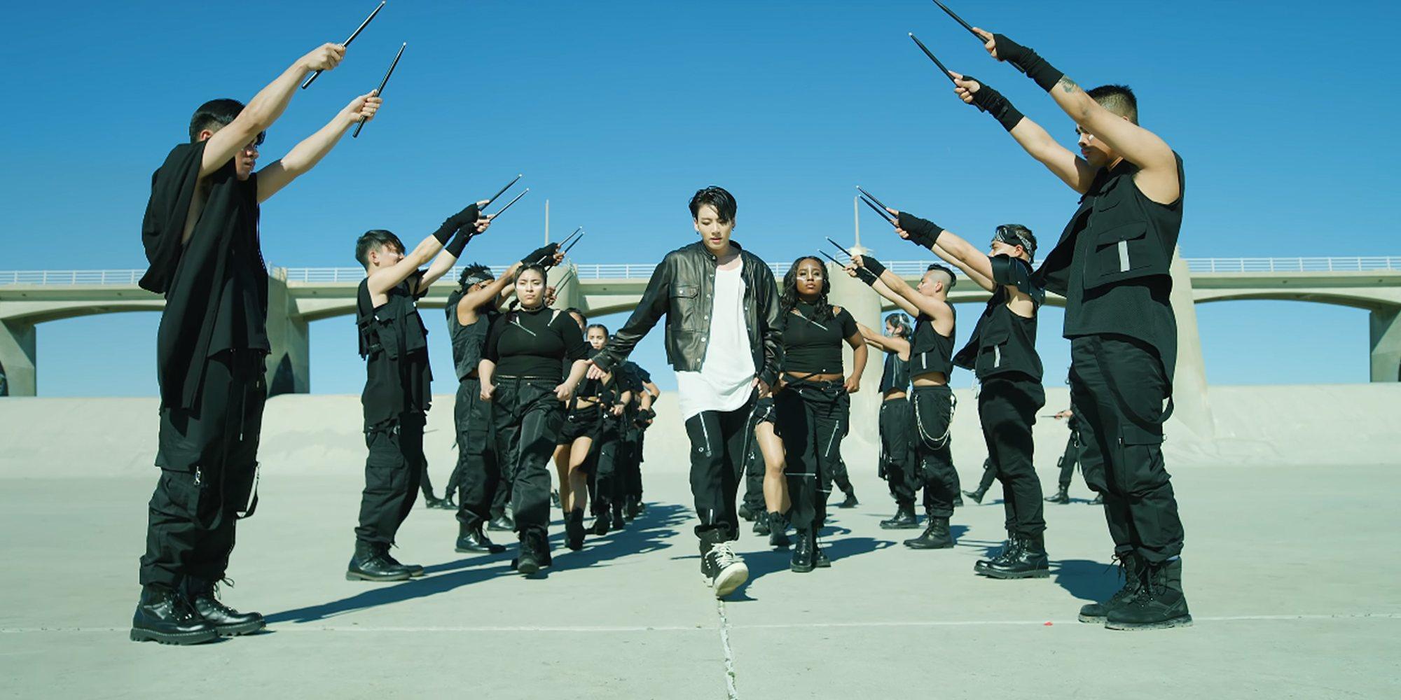BTS, Selena Gomez, Miriam Rodríguez y Sebastián Yatra, novedades musicales de la semana