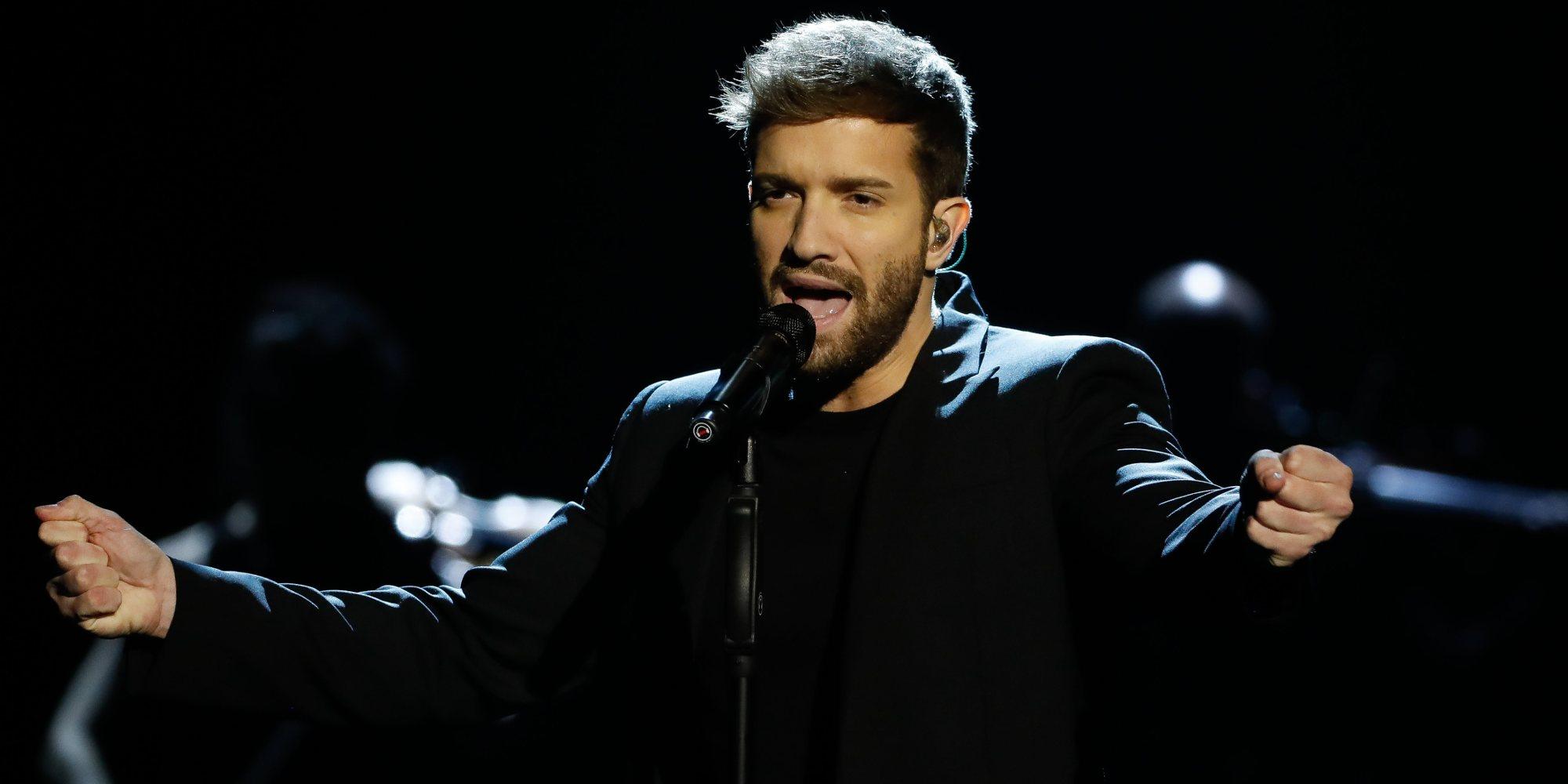 Pablo Alborán, Amaral, Premios Dial... Conciertos de Madrid y otros de España, cancelados por el coronavirus