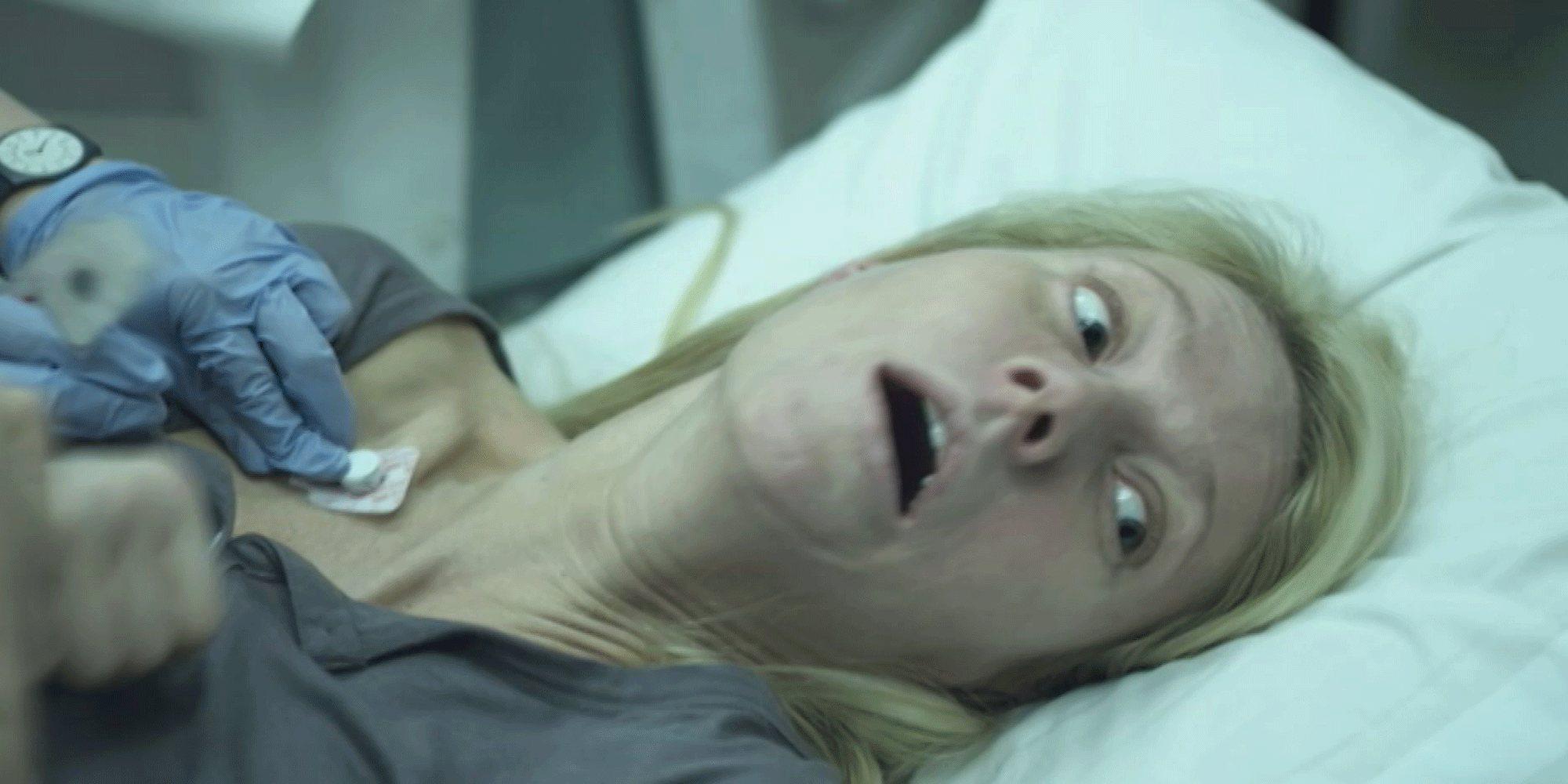 'Contagio', '28 días después' y otras películas de pandemias como el coronavirus