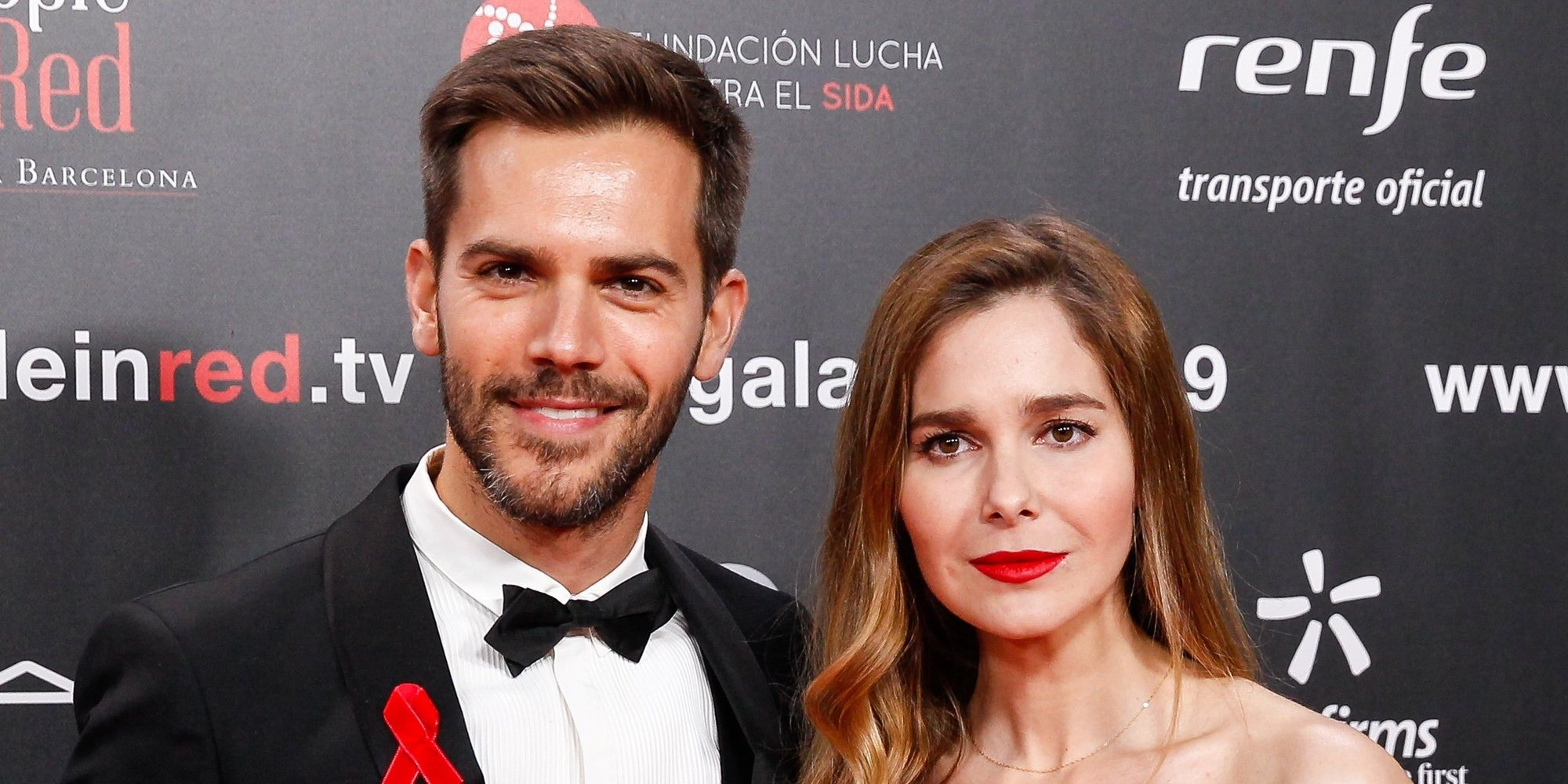 Marc Clotet y Natalia Sánchez recaudan más de 230.000 euros con #yomecorono para investigar el COVID19