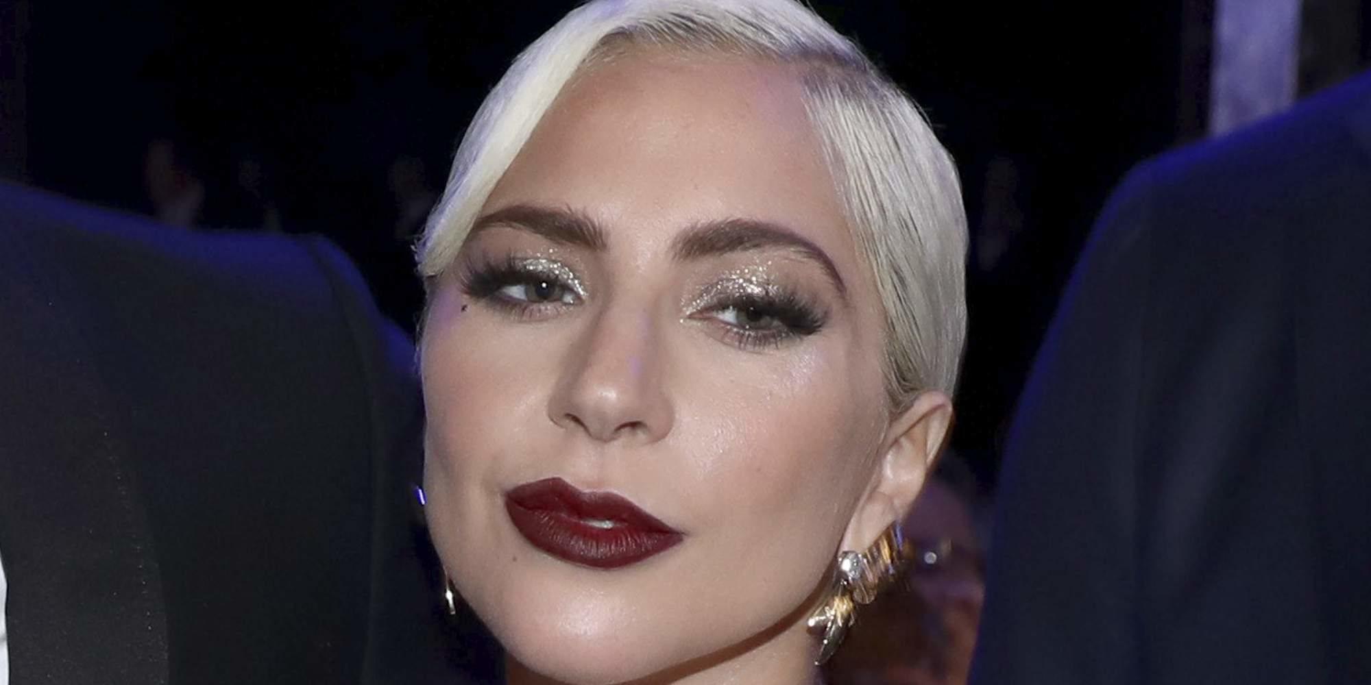 Lady Gaga pospone el lanzamiento de su disco debido al coronavirus