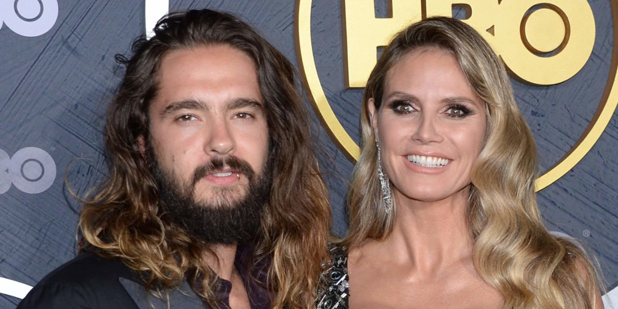 "Heidi Klum admite que, tras tres matrimonios, ha encontrado finalmente a ""un compañero"" de verdad"