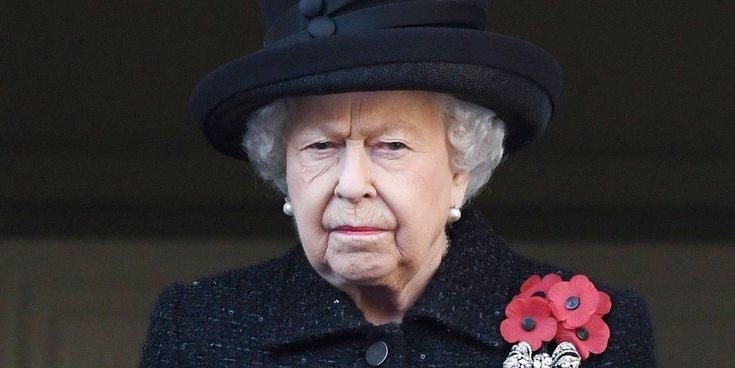 El agridulce 94 cumpleaños de la Reina Isabel: aislada y sin festejos pero con felicitaciones familiares