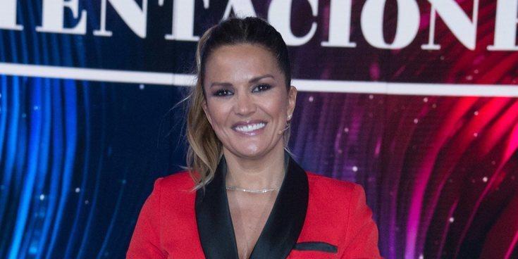 El jugoso contrato de trabajo que ha firmado Marta López con Telecinco tras el escándalo 'Merlos Place'