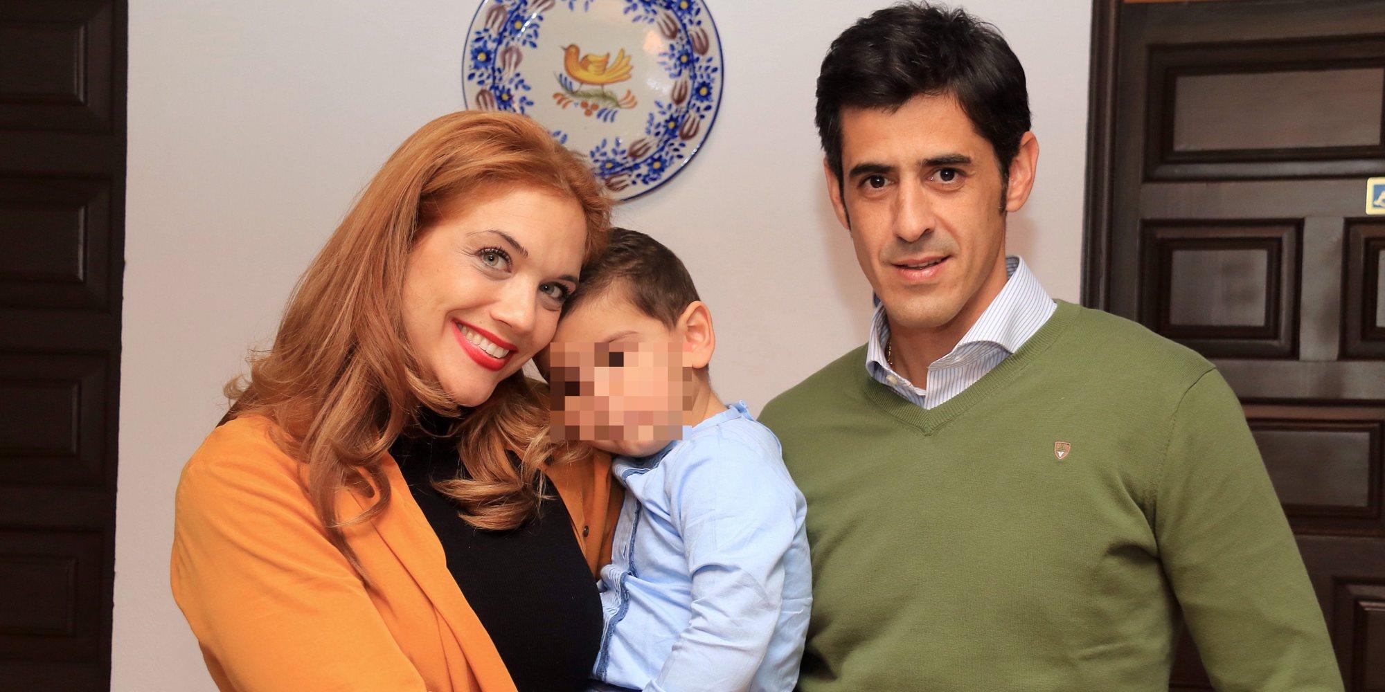 """Beatriz Trapote hace balance de su vida: """"Sacrifiqué mi vida por Víctor Janeiro y a veces se lo recuerdo"""""""
