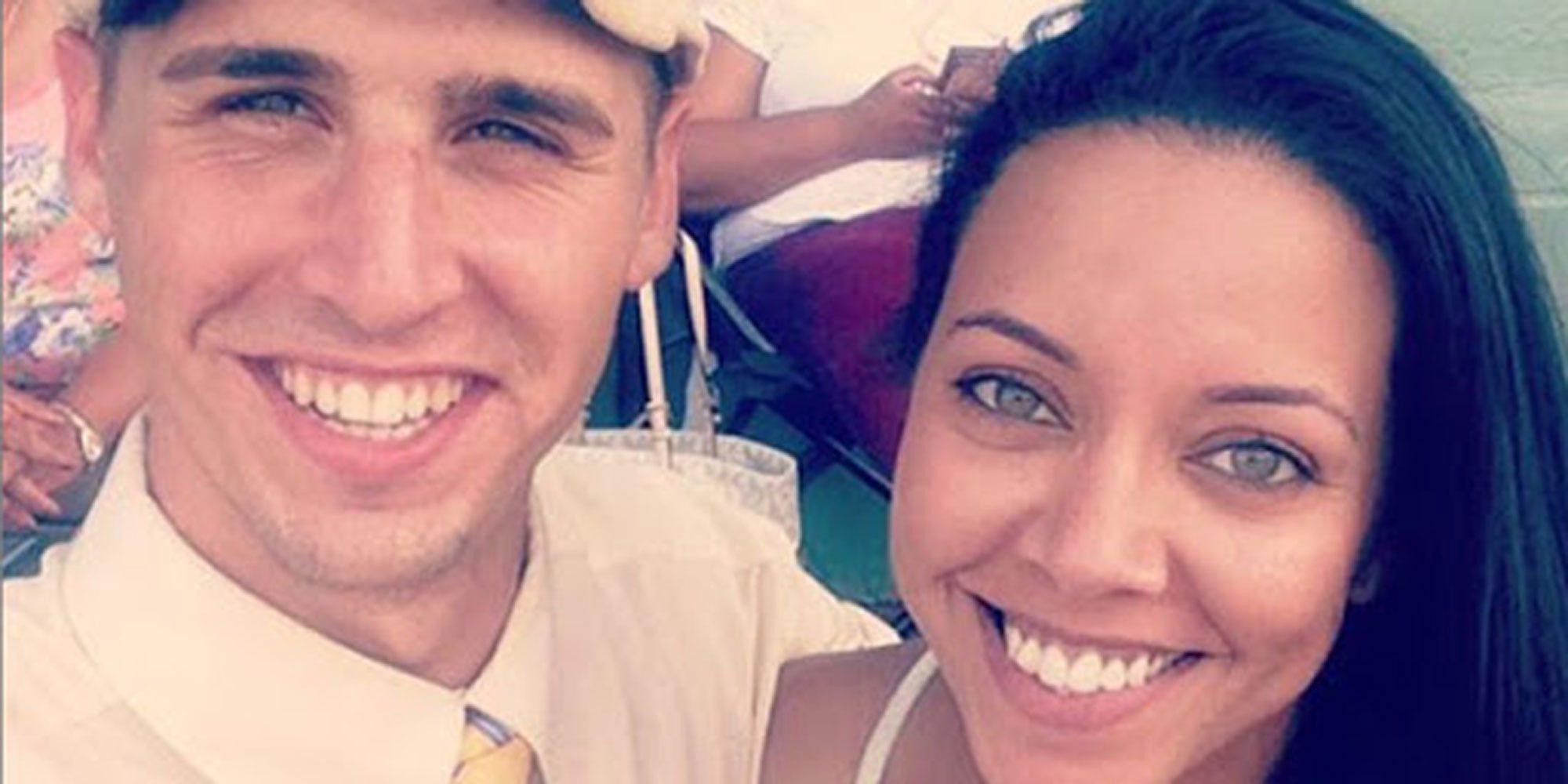 Se suicida el actor Hagen Mills a los 29 años tras disparar a su pareja