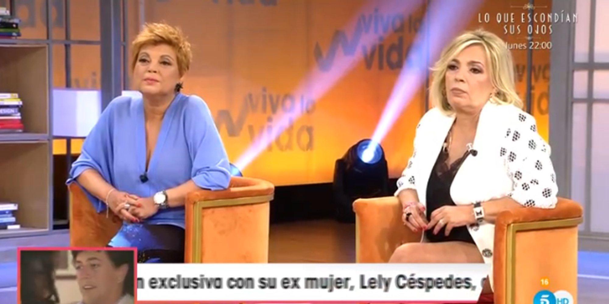 Santiago Segura desmiente que vaya a hacer una película con las Campos como protagonistas