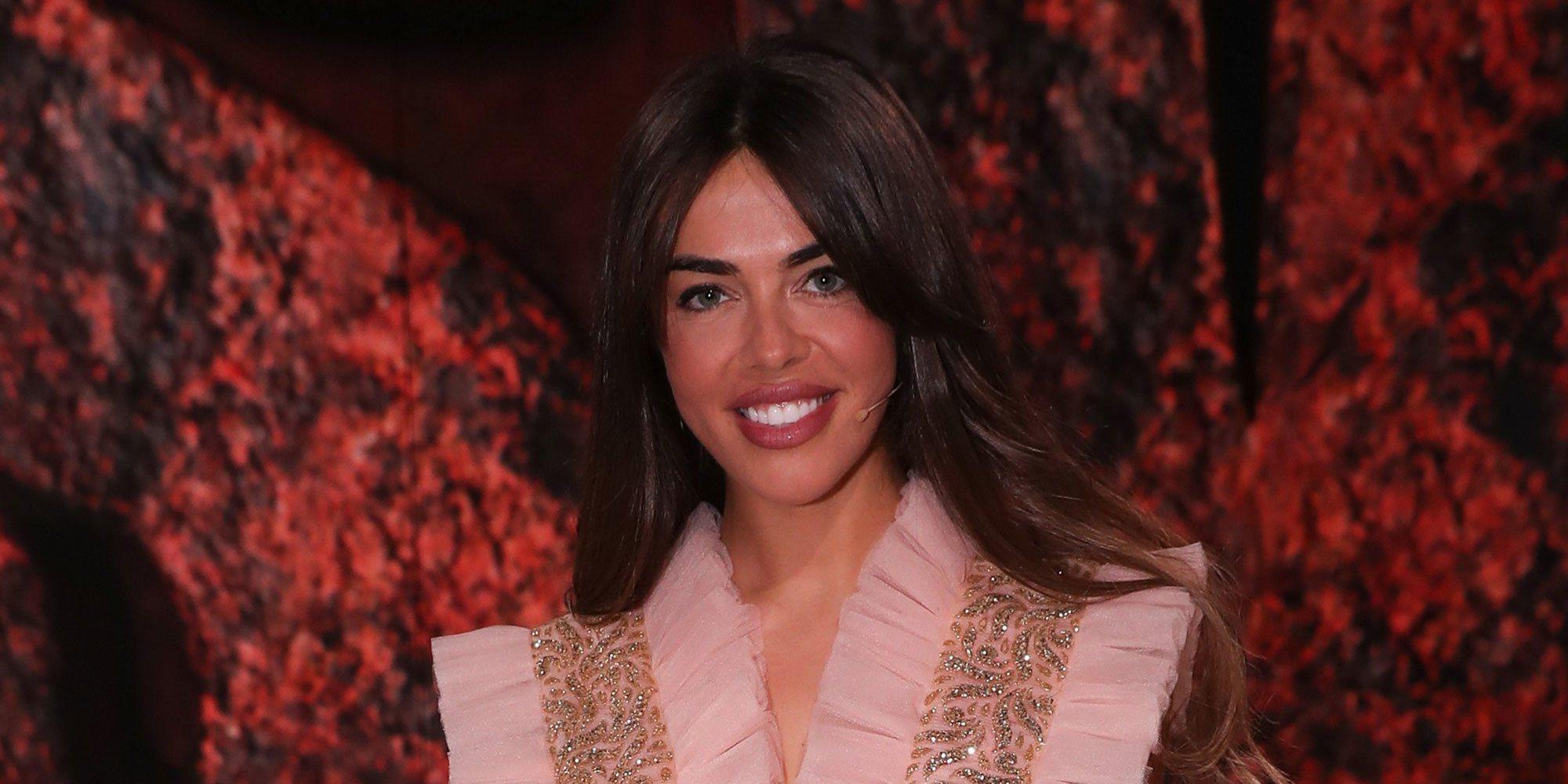 Violeta Mangriñán revela sus despilfarros económicos en sus compras de ropa