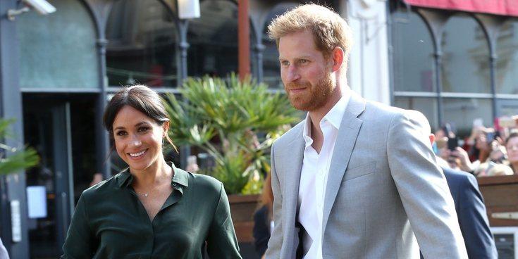 El acuerdo del Príncipe Harry y Meghan Markle con Netflix: rumores, mentiras y proyectos confirmados