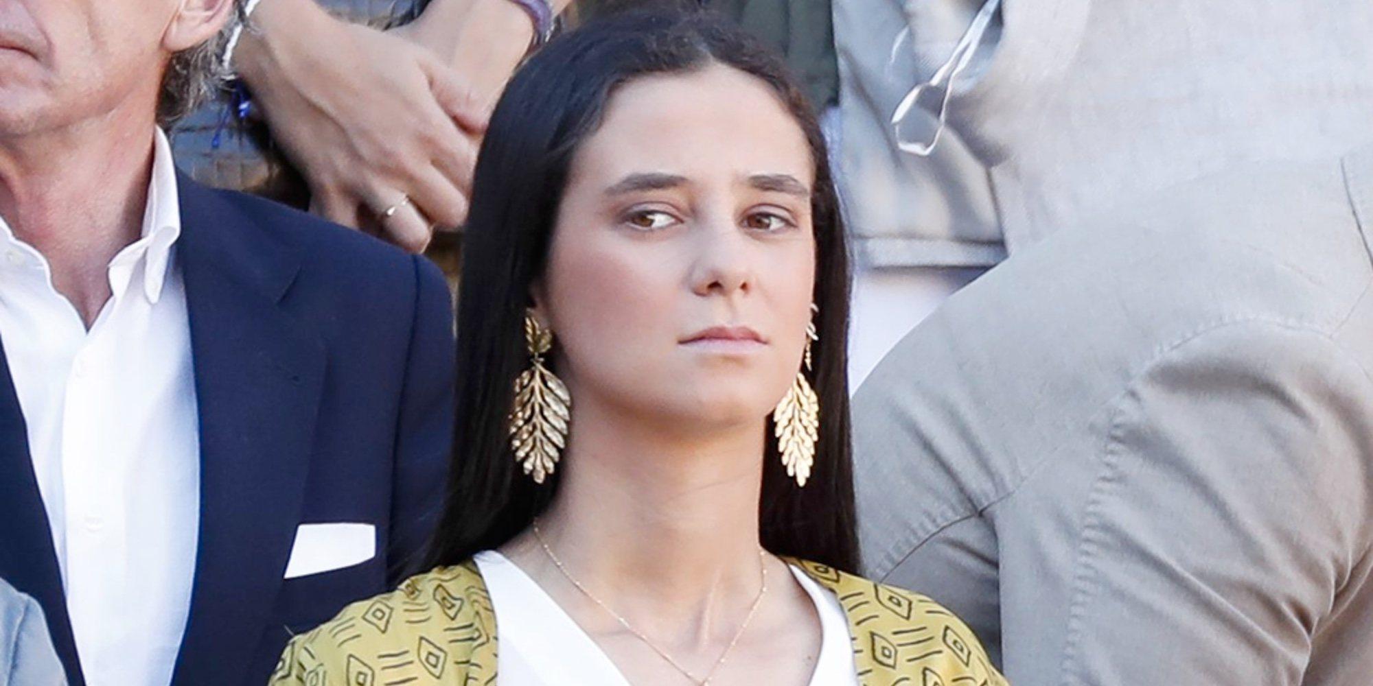 Las polémicas de Victoria Federica desde el confinamiento: fotos, fiestas y decisiones equivocadas