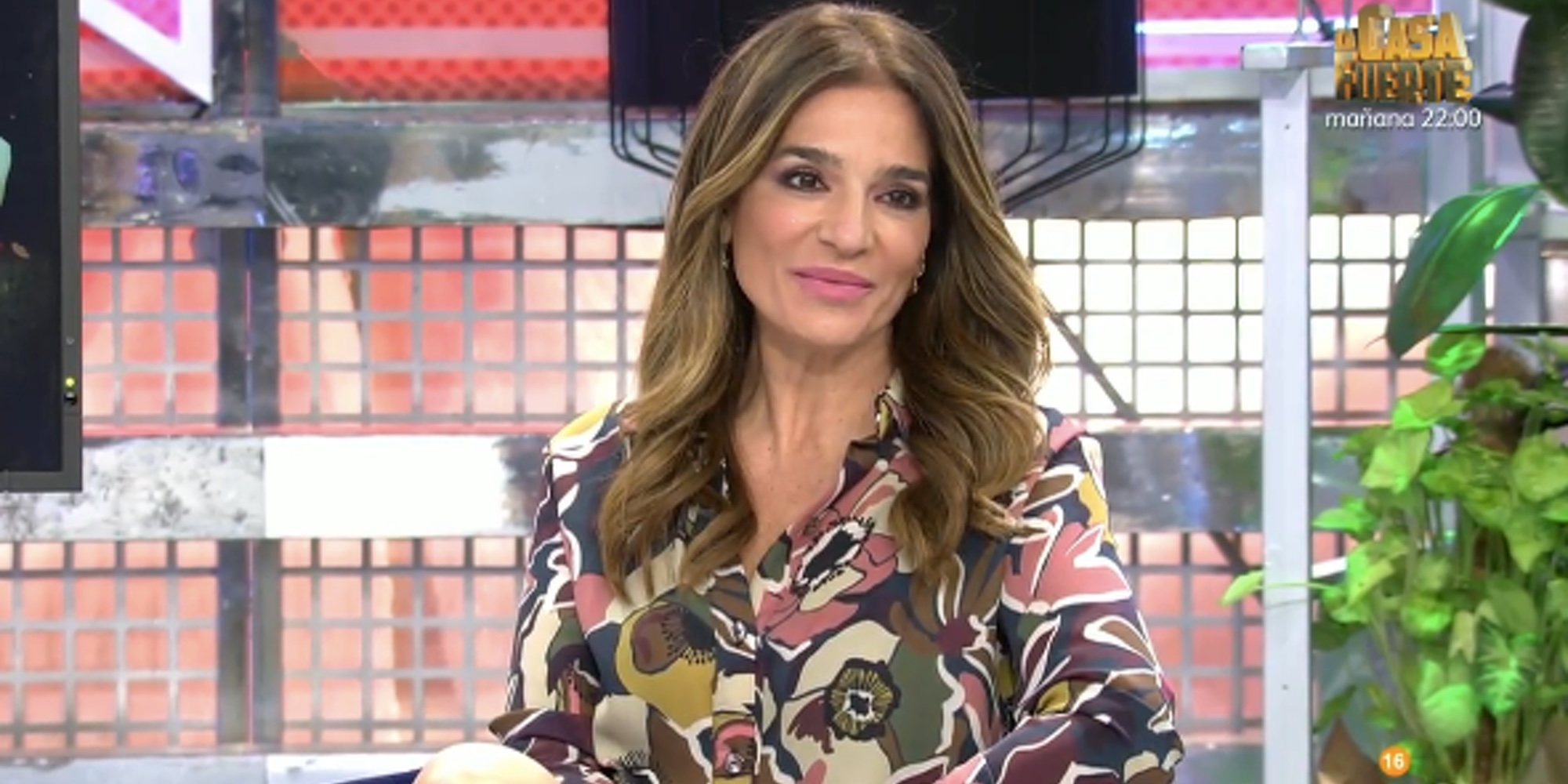 """Raquel Bollo se pronuncia sobre el conflicto de Kiko Rivera e Isabel Pantoja: """"No me voy a posicionar"""""""
