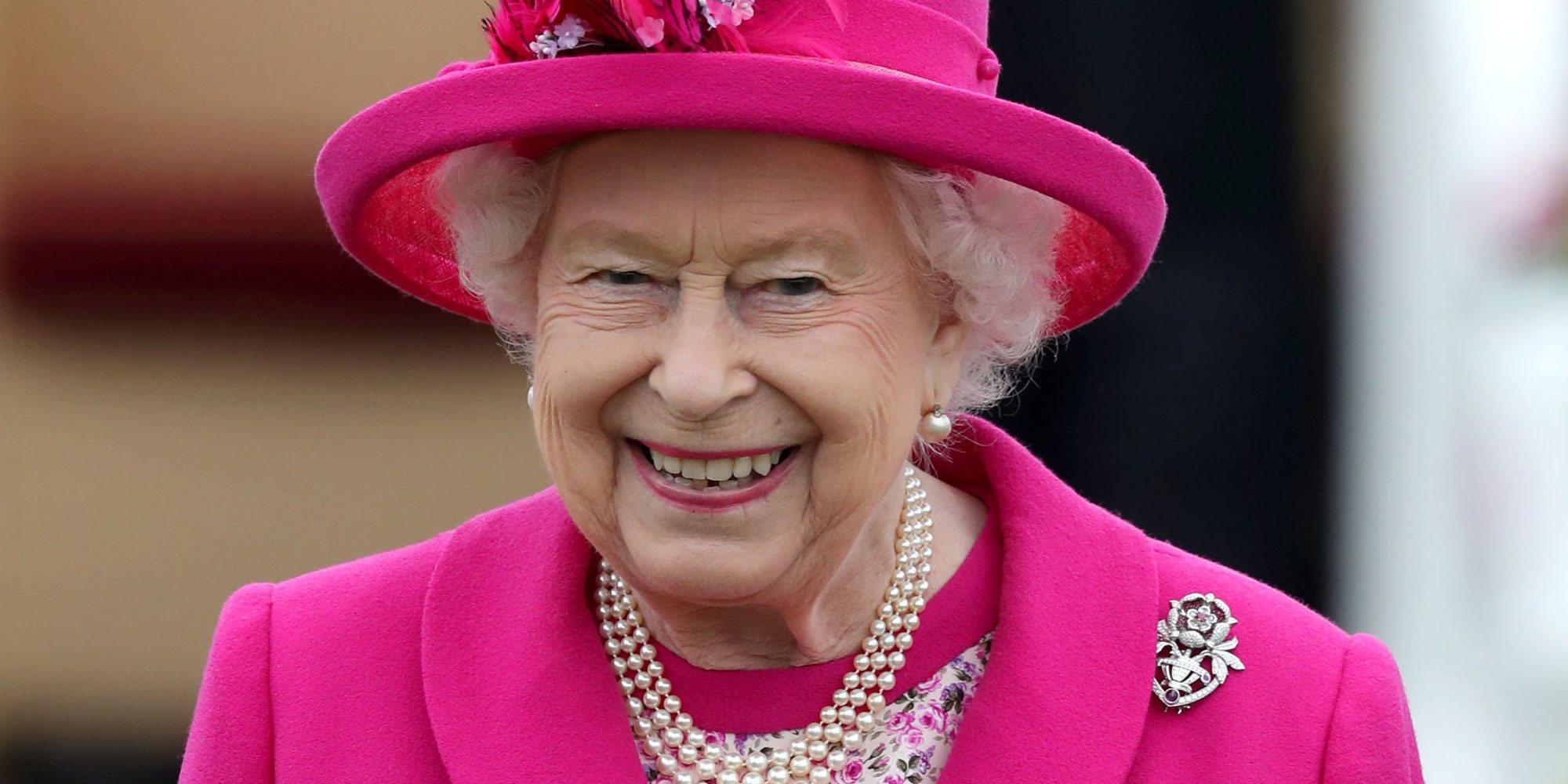 Primeros detalles sobre el Jubileo de Platino de la Reina Isabel: cuatro días festivos y celebraciones espectaculares