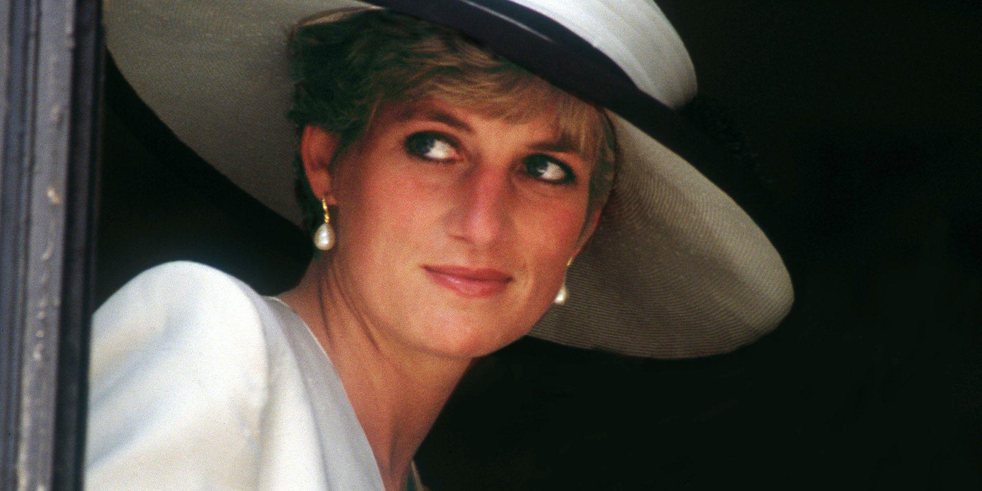 25 años desde la entrevista más personal de Lady Di: Lo que todavía queda por descubrir