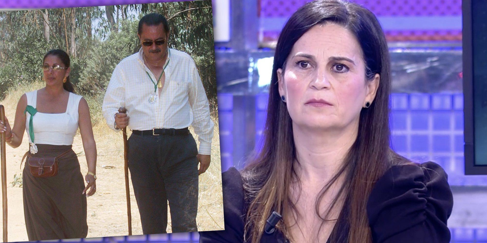 Pepi Valladares confiesa que Isabel Pantoja y Julián Muñoz intentaron tener un hijo