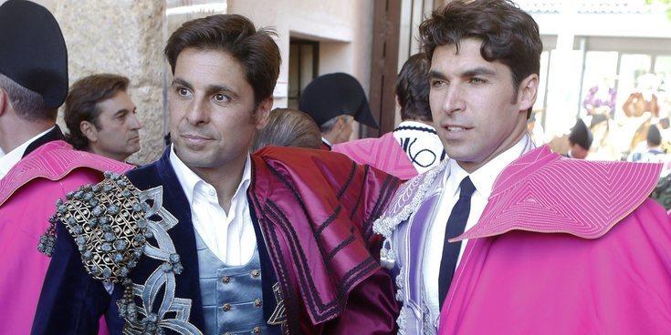 El siguiente paso de Fran y Cayetano Rivera tras la negativa de Isabel Pantoja a entregar las cosas de Paquirri