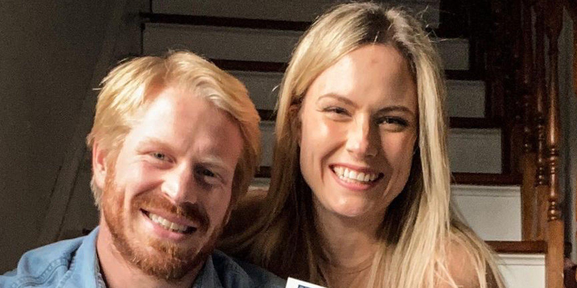 Muere a los 36 años la influencer Emily Mitchell, que estaba embarazada de su quinto hijo
