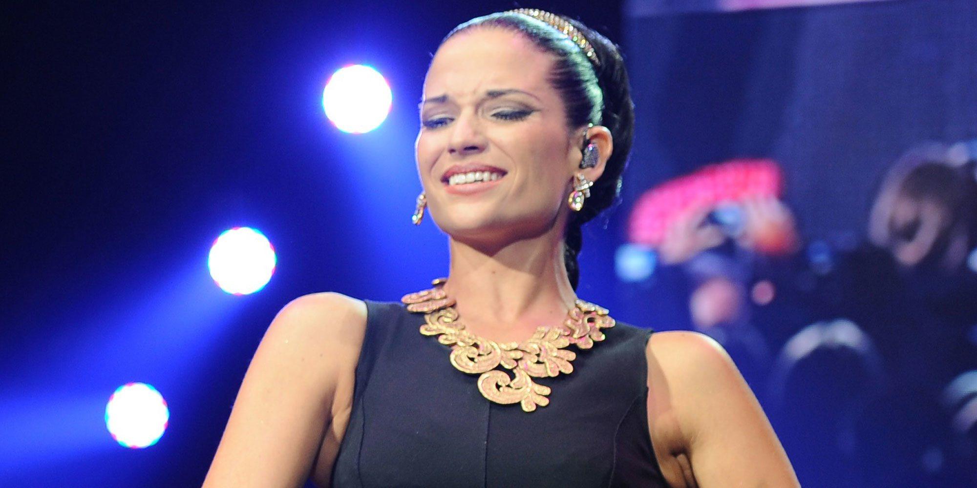 El motivo por el que Natalia Jiménez se divorcia de Daniel Trueba