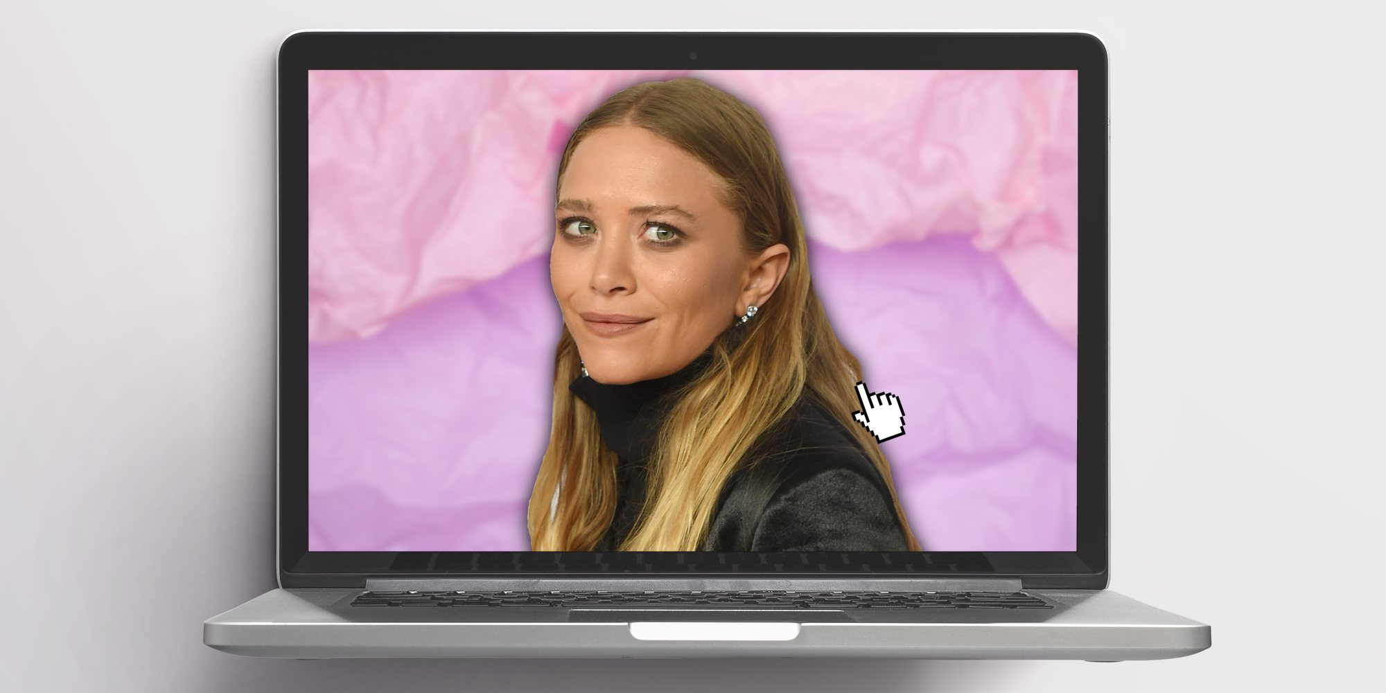 Mary-Kate Olsen y Olivier Sarkozy han firmado ya el divorcio (a través de Zoom)