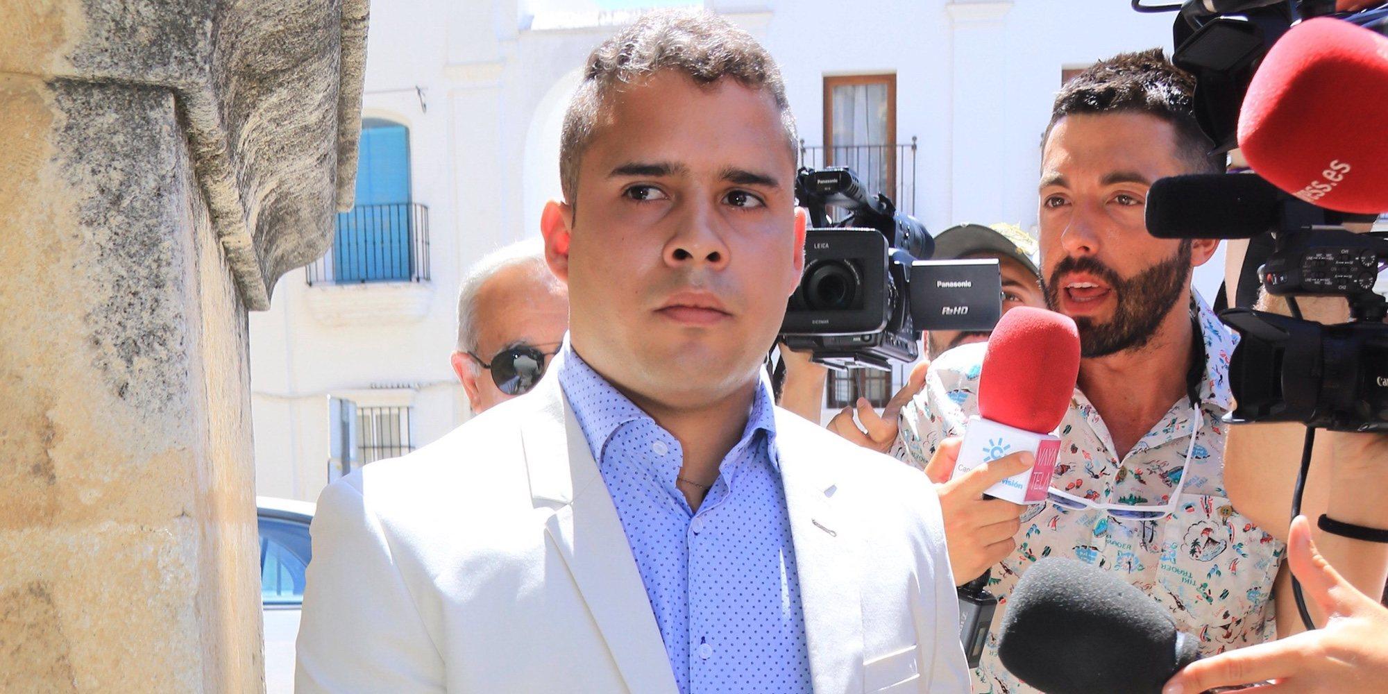 El disgusto de José Ortega Cano: una causa judicial pendiente podría alargar el ingreso de José Fernando