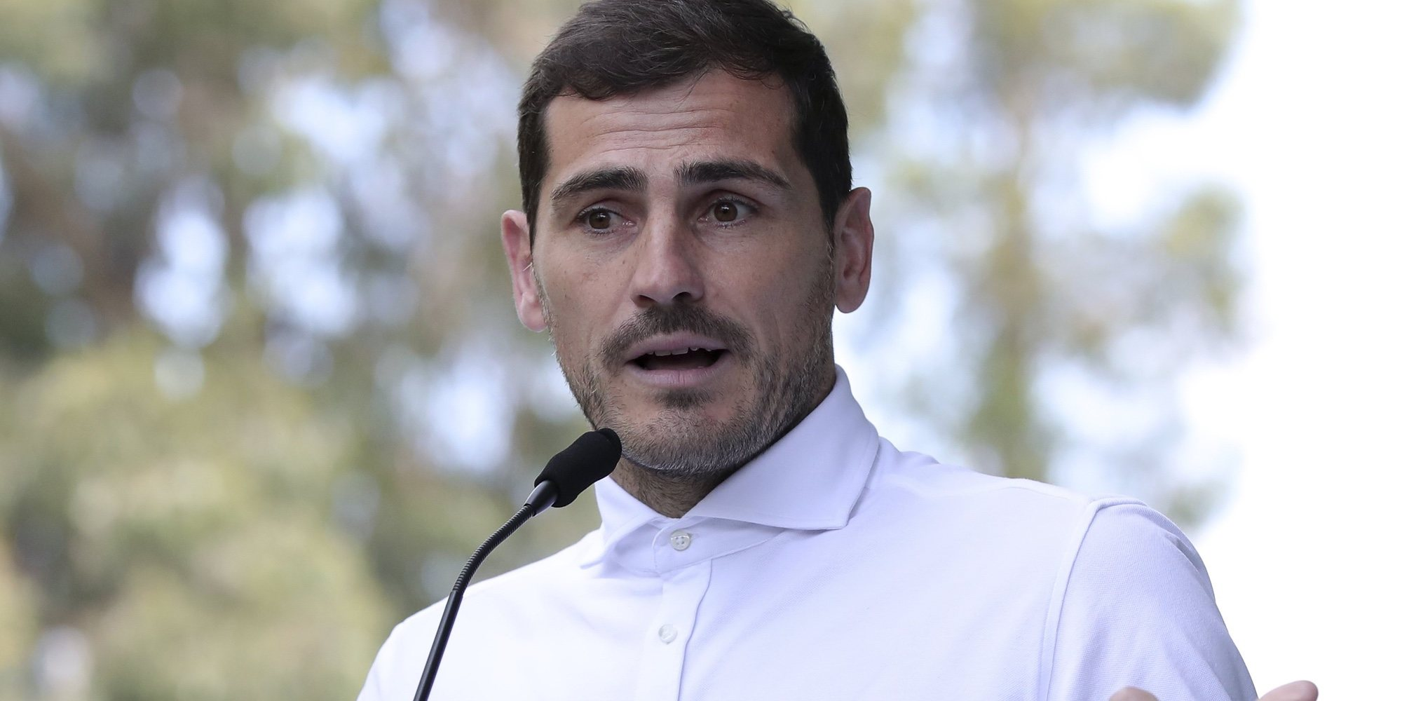 "Belén Esteban, segura de que Iker Casillas tomará medidas legales contra Gustavo González: ""Va a haber demandas"""