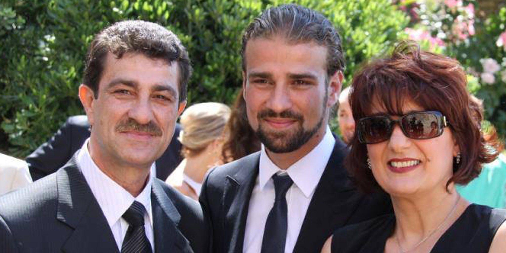 Podría haber dos personas sospechosas de la muerte de Mario Biondo