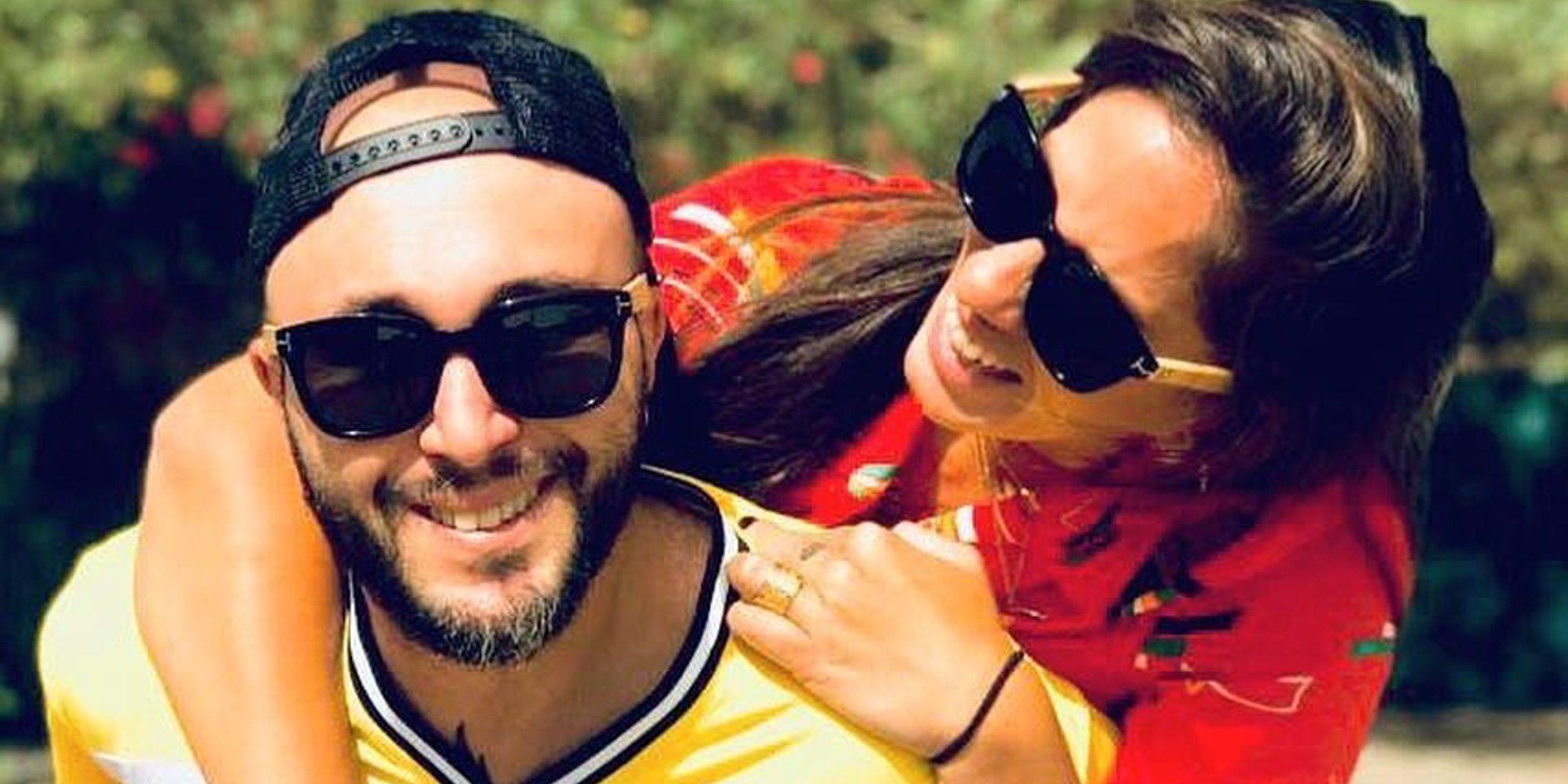 """Kiko Rivera explica por qué ha dejado de seguir a Anabel Pantoja en Instagram: """"No me aporta nada"""""""