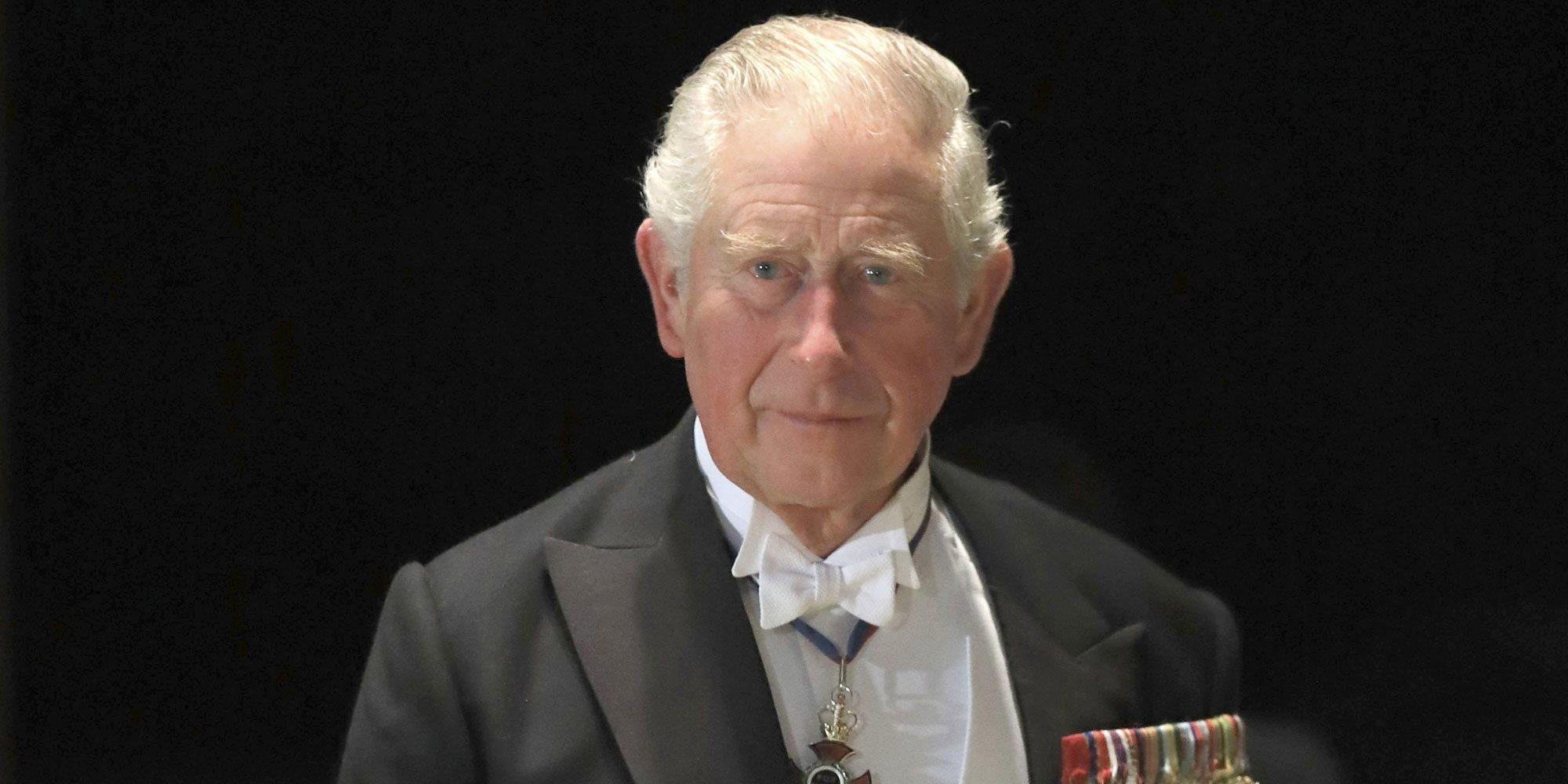 El plan del Príncipe Carlos para cuando sea Rey con el que pretende acercar la Monarquía y obtener beneficios