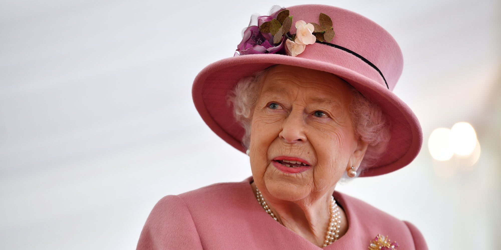 Del acompañante de la Reina Isabel en Trooping the Colour a la propuesta que rechazó y sus planes de regreso