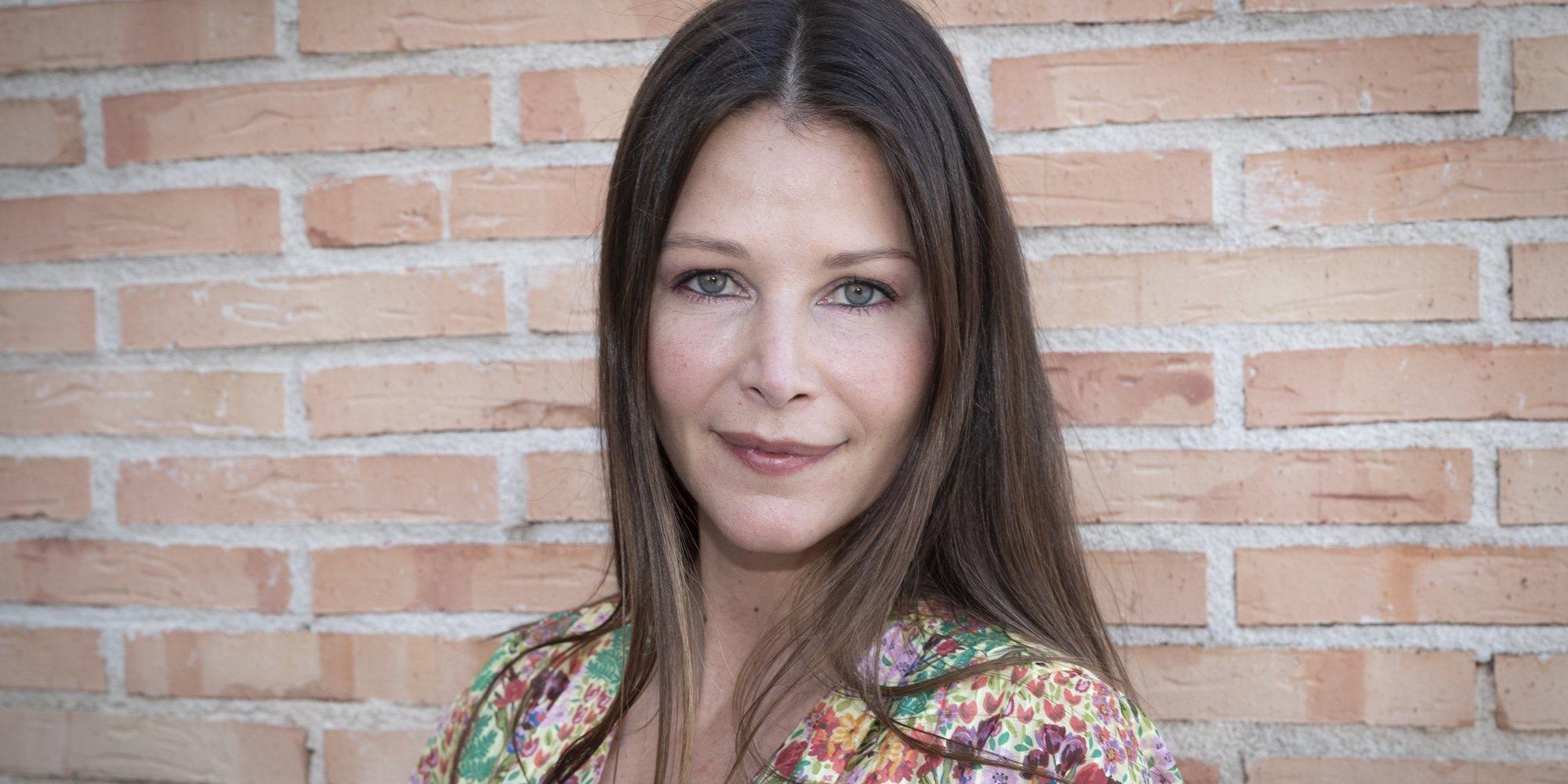 Esther Doña 'defiende' a Tamara Falcó de la presión de la prensa sobre su relación con Íñigo Onieva