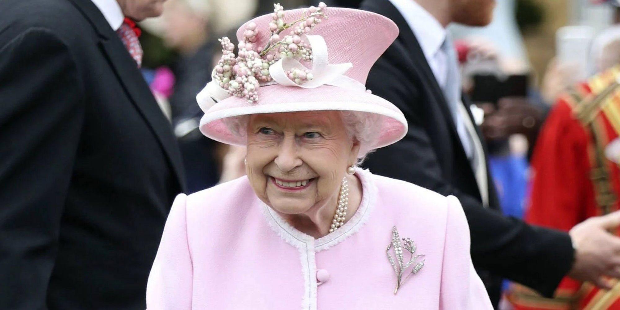 La Casa Real Británica revela las grandes celebraciones por el Jubileo de Platino de la Reina Isabel