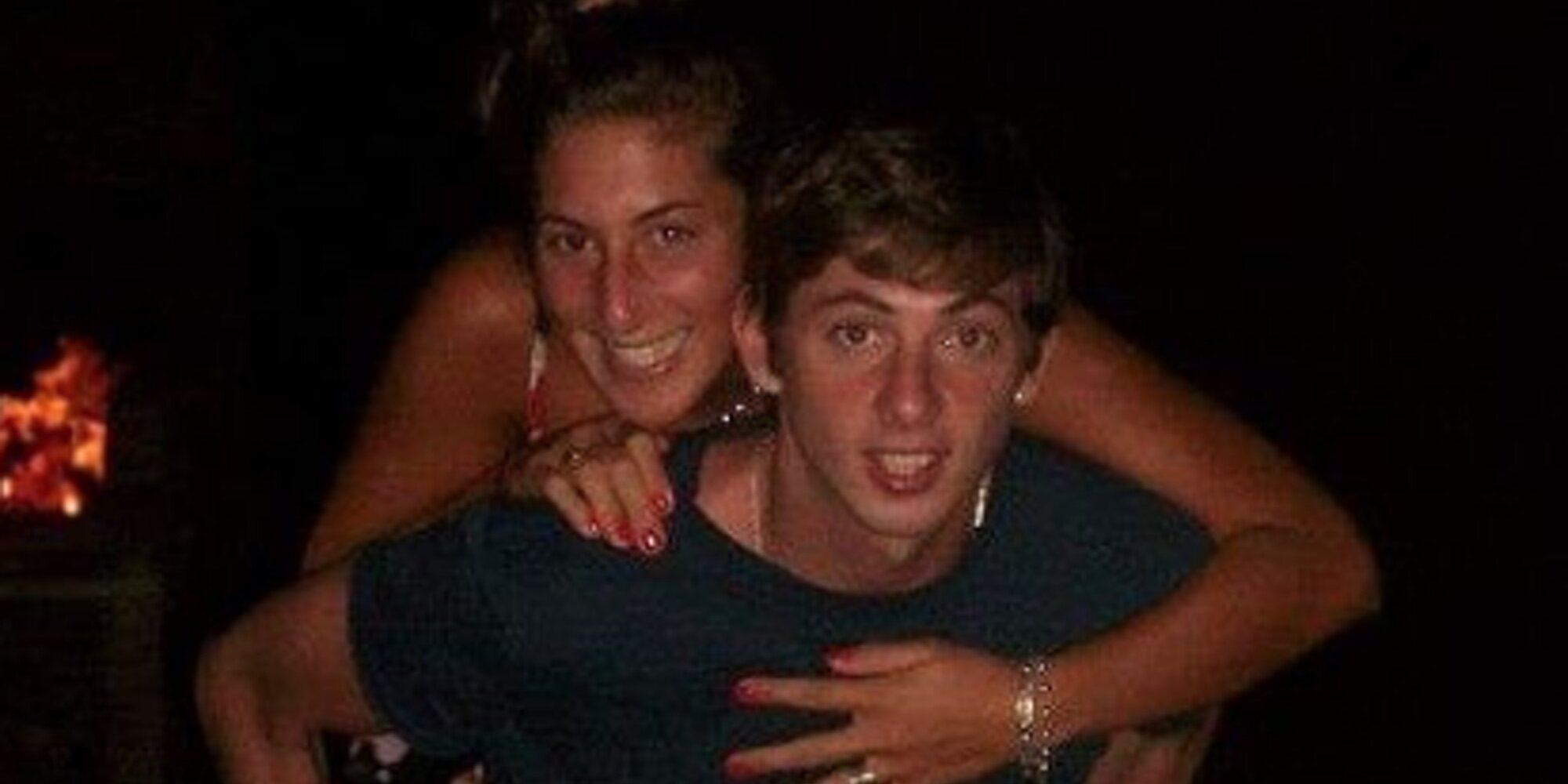 La hermana de Emiliano Sala, el futbolista fallecido, en estado grave por intento de suicidio