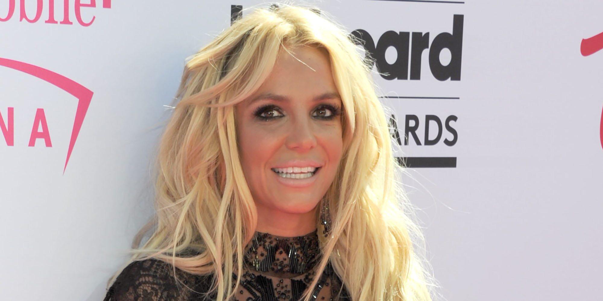 El motivo por el que Britney Spears quiere dejar su carrera musical