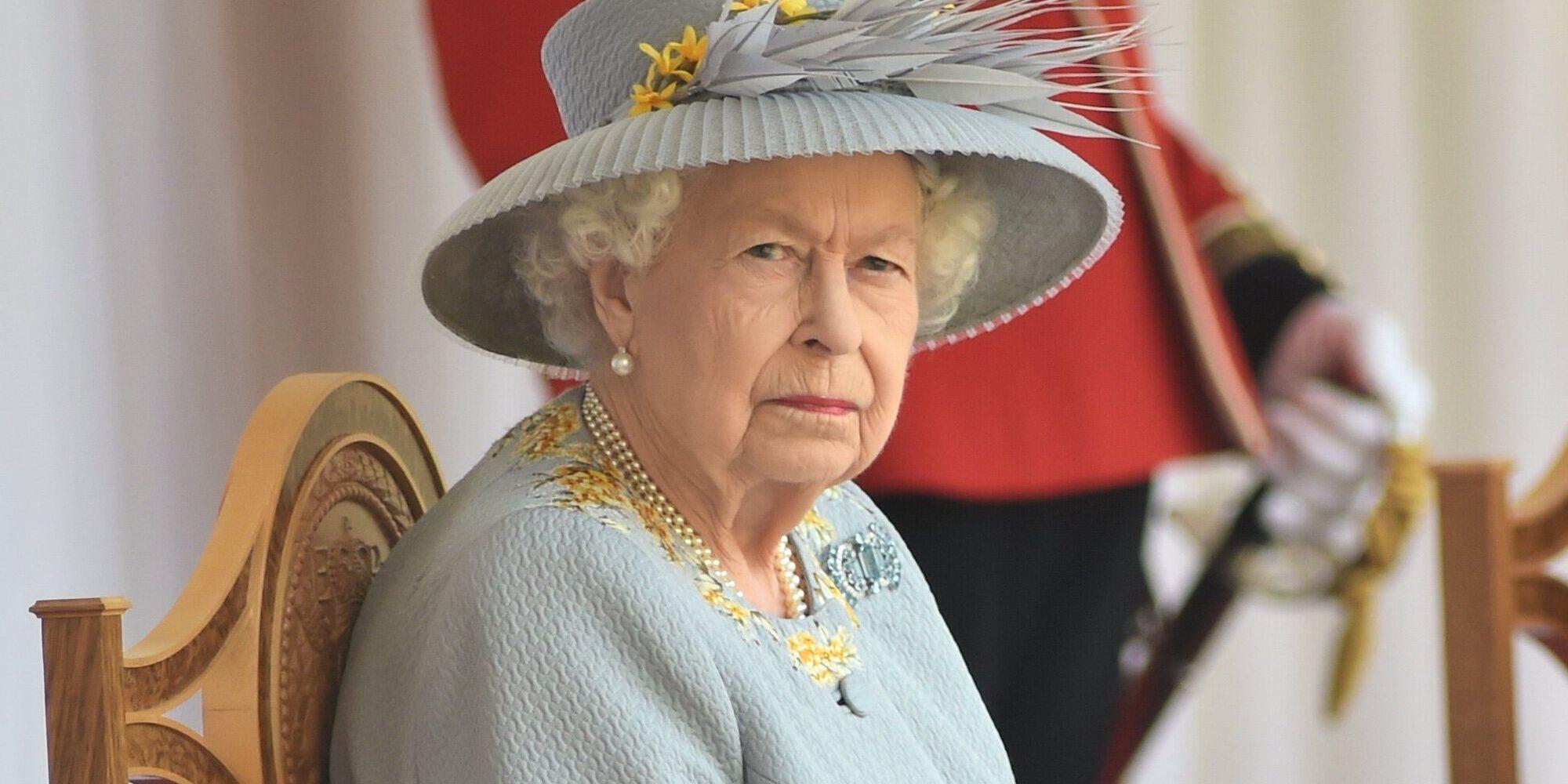 La Reina Isabel, contra una ley medioambiental para proteger sus terrenos privados