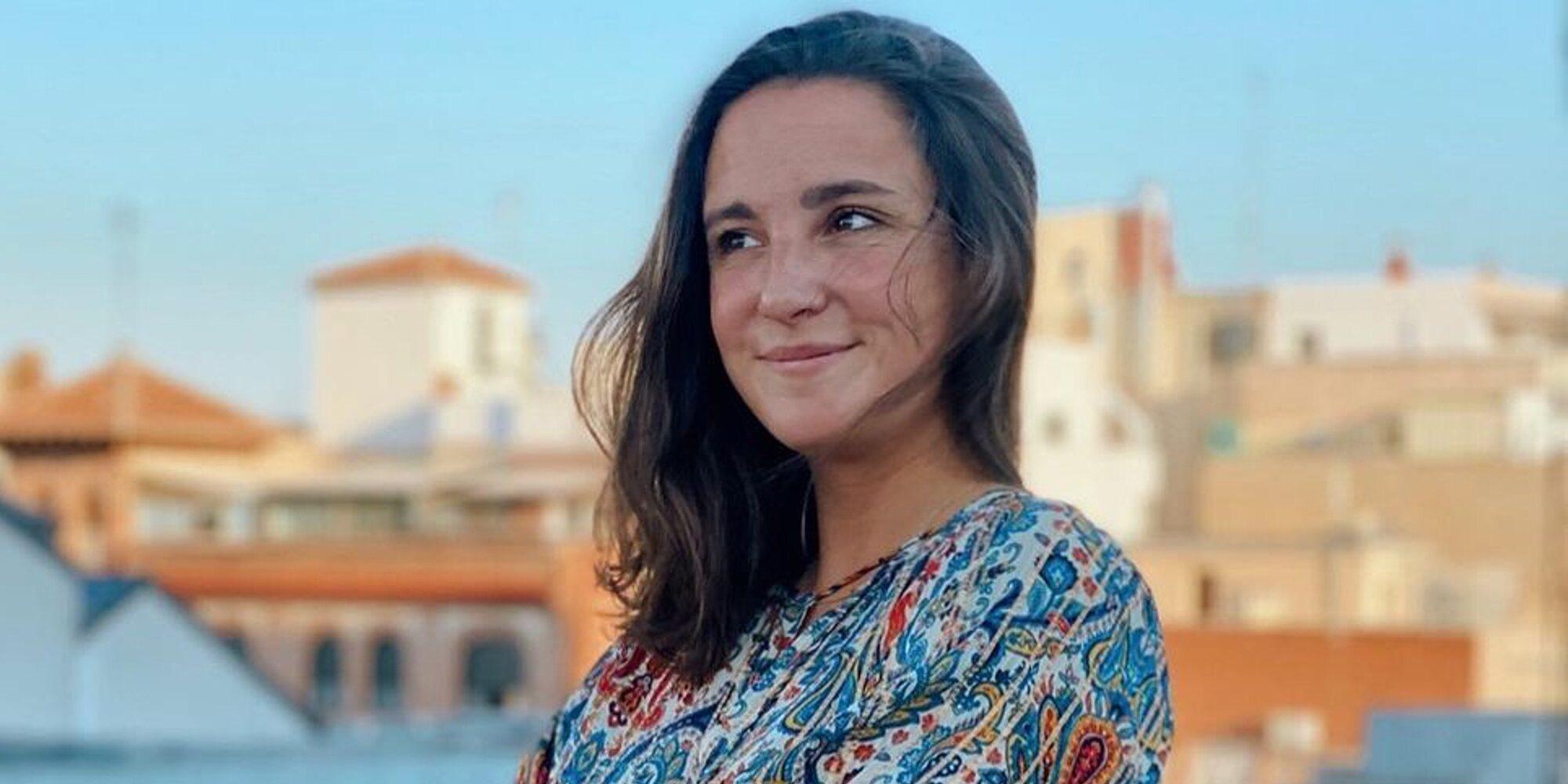 Marta Pombo, más sincera que nunca sobre su vida: De su actual relación con Luis Giménez a su nuevo novio