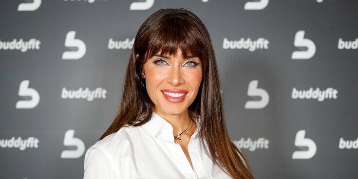 Pilar Rubio cambia de look en una etapa llena de nuevos comienzos