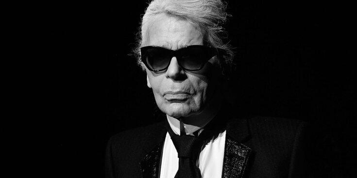Se cumple la última voluntad de Karl Lagerfeld que arroja luz sobre su millonaria herencia