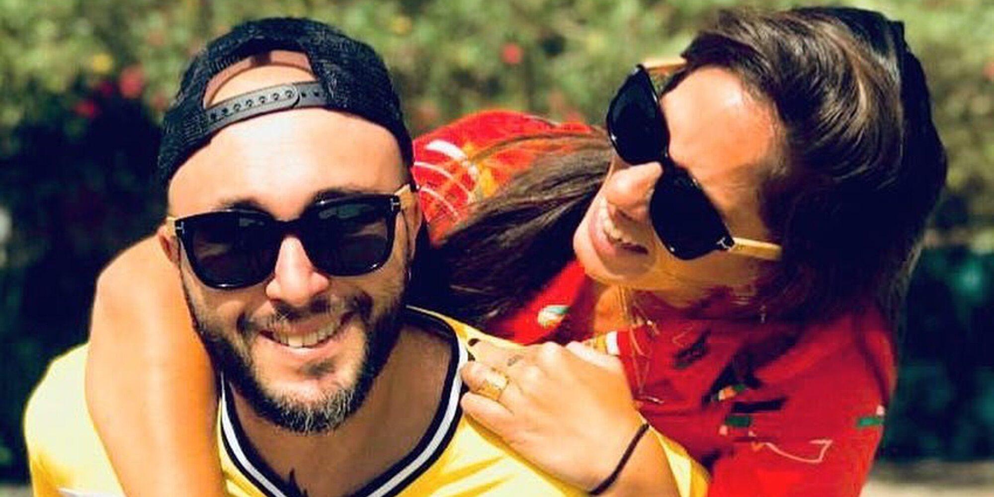 """'Sálvame' destapa el dinero que habría ganado Anabel Pantoja por su exclusiva: """"Cobró 7 veces menos que Kiko Rivera"""""""