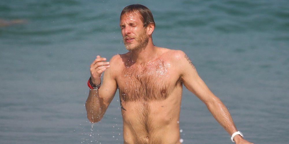 Fotos amateur chicas noruegas desnudas sobre Lo