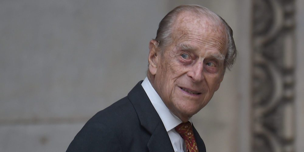 Los 9 momentos que han marcado los 95 años de vida del Duque de Edimburgo, el leal marido de la Reina Isabel